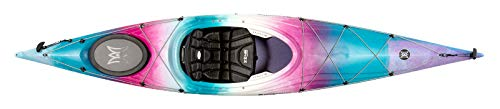 Perception Expression Sit-Inside Kayak for Touring - 11.5