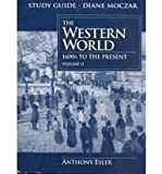img - for Western World book / textbook / text book