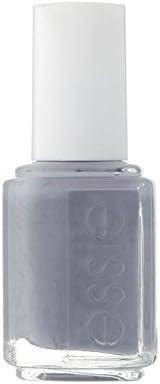 Essie Nail Lacquer, un cóctel Bling 203 13,5 ml – (Pack de 2): Amazon.es: Belleza