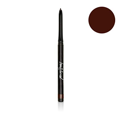 BFR I-Line 24/7 Waterproof Eyeliner (Chocolate Fix)