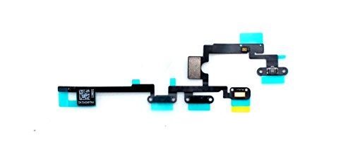 COHK Power on off Flex Cable Replacement for iPad pro 12.9'' by COHK (Image #1)