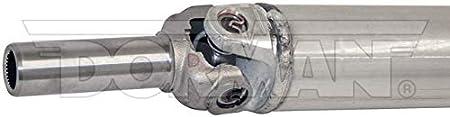 Dorman OE Solutions 946-388 Rear Driveshaft Assembly