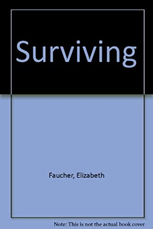 book cover of Surviving