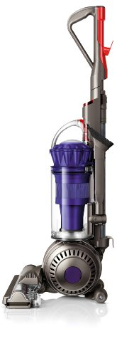 Buy dyson vacuum cleaners which one is the best