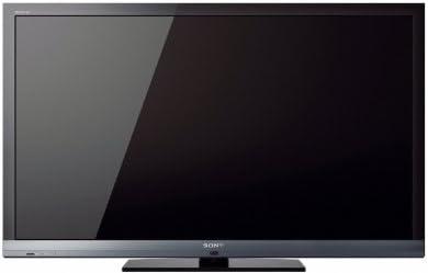 Sony Bravia KDL-40EX715- Televisión Full HD, Pantalla LCD con ...