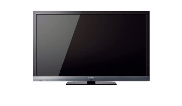 Sony BRAVIA KDL-40EX715 HDTV Drivers Download Free