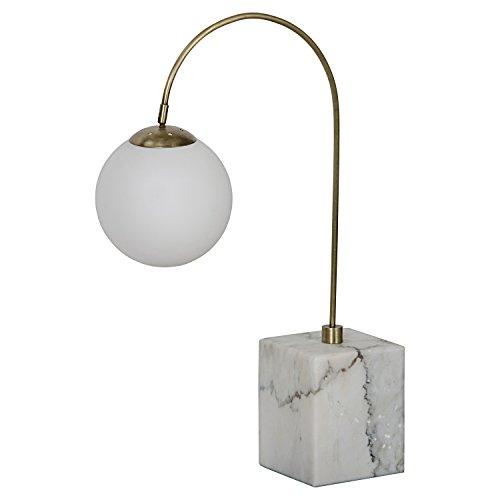 Classic Antique Marble - 4