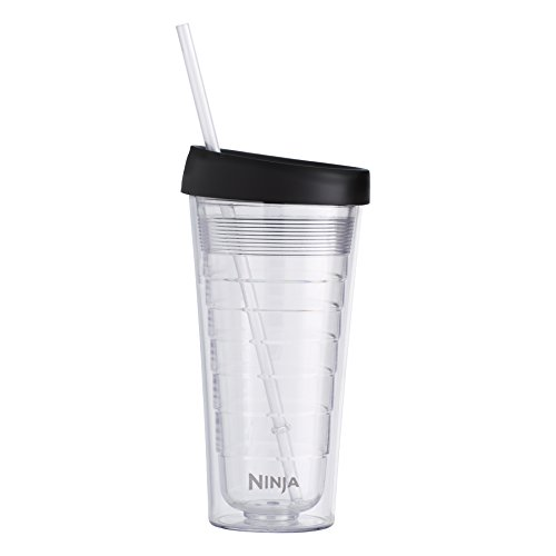 Ninja Coffee Bar Brewer with Glass Carafe (CF080Z) by SharkNinja (Image #4)