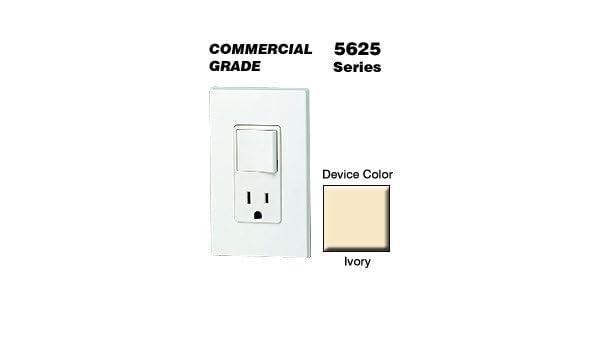 31SDIi0oHVL._SR600%2C315_PIWhiteStrip%2CBottomLeft%2C0%2C35_SCLZZZZZZZ_ 5625 wiring diagram leviton leviton decora amp tamper resistant leviton 5625 wiring diagram at honlapkeszites.co
