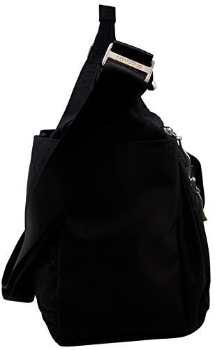 Bagg Baggalliniewy571 Black Everywhere Donna Adulto Zebra Unisex 5ZTZ0