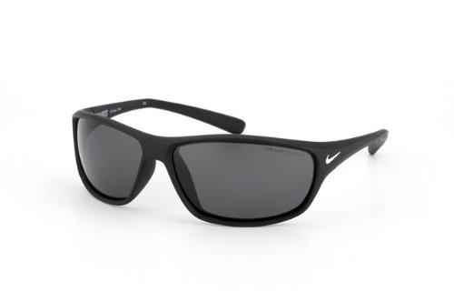 Nike EV0604-095 Rabid P - Polarized Nike Sunglasses