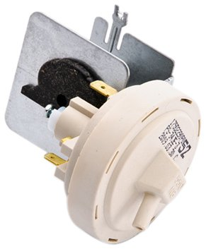 GE WH12X10322 Pressure Switch for Washer