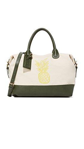 deux-lux-womens-honolulu-weekender-bag-ivory-one-size