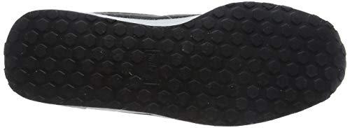 black white Runner De Homme Compétition Running Nike 001 neutral Multicolore Mach Chaussures Grey 68wzq5nUA