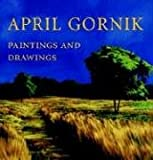April Gornik, Donald Kuspit, 1555952291