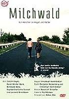 Milchwald