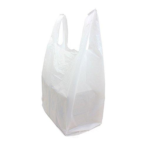 Grocery Paper Bag Dimensions - 9