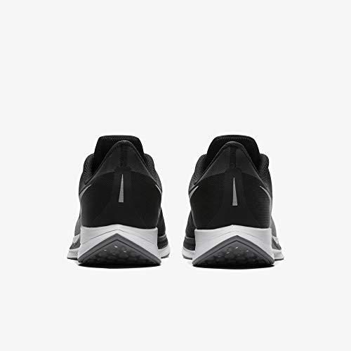 [ナイキ] [NIKE] ズーム ペガサス ターボ メンズ ランニングシューズ マラソン トレーニング スニーカー 2018 日本 サイズ 29 cm [並行輸入品]