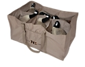 RedHead 6-Slot Goose Decoy Bag | Bass Pro Shops: The Best Hunting, Fishing, Camping & Outdoor Gear