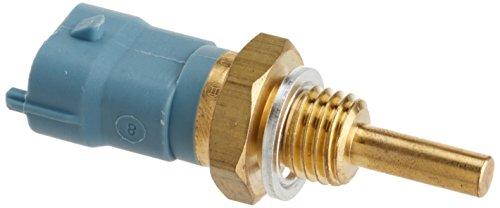 Bosch Original Equipment 0280130094 Engine Coolant Temperature Sensor
