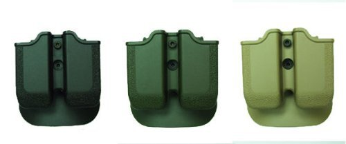- Tactical Hand Gun Holster IMI Defense IMI-Z1425 Polymer Retention Roto Holster for Walther PPX.