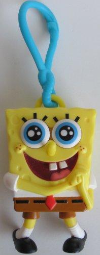 burger-king-promo-spongebob-squarepants-w-pop-out-eyes-zipper-pull-or-key-chain-2006