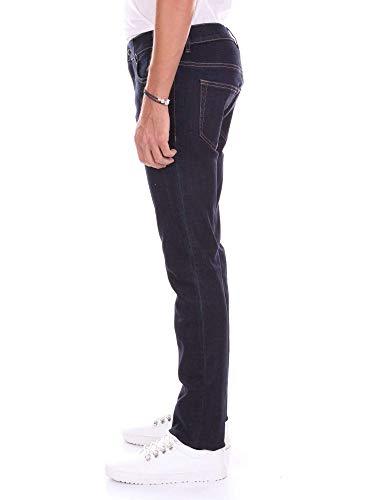 Jeans Uomo Gep083s1711dwc Uomo Prada Jeans Gep083s1711dwc Prada Blu PCRqRw