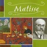 Matisse, Ellen Sturm, 0736834095
