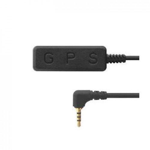 1 opinioni per Iroad esterna GPS per tutti i modelli Iroad WiFi Dashcams: