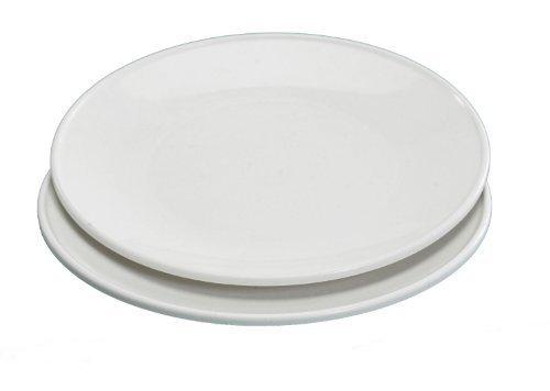 nordic ware plates - 7