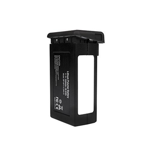 veho-vxd-a003-sb-muvi-drone-5300-mah-spare-battery-black