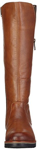 Remonte Women's R2277 High Boots Brown (Chestnut 24) mmGMtbqpYg