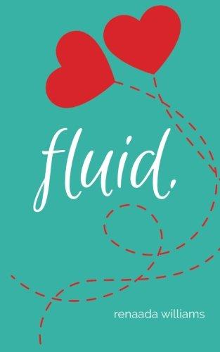 fluid.
