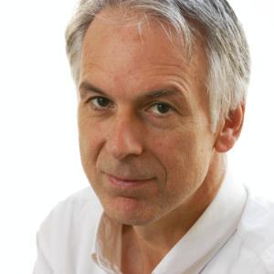 Ewan Klein
