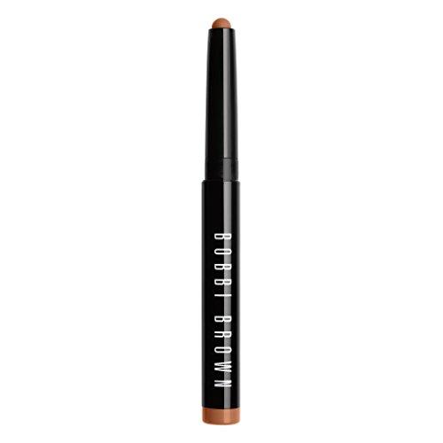 Bobbi Brown Long-Wear Cream Shadow Stick 20 Heather Steel for Women, 0.05 Ounce