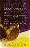 img - for Understanding God's Purpose For The Anointing by Creflo A. Dollar Jr. (1992-12-31) book / textbook / text book