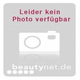 Estée Lauder Resilience Lift Firming/Sculpting Face and Neck Creme SPF 15, 1 oz -