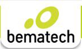 Bematech 980012 LDX9 USB-A Port Powered Cable for LDX9000UP by Bematech