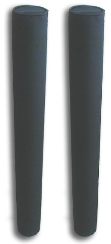 Pvc Bumper - 48