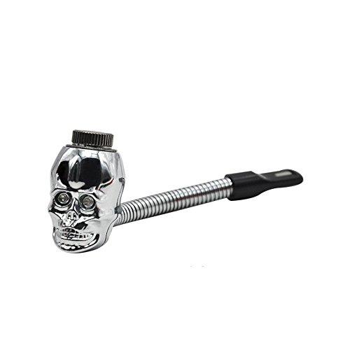 electronic vaporizer pipe - 6