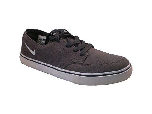 Nike Braata Lr Skateboard, Tillfälliga Eller Mode Skor Awbw Män Storlek 8.5