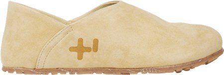 OTZ Shoes Womens OTZ-300GMS Goat Suede Loafers Shoes Sand Goat Suede zv19ya9CY
