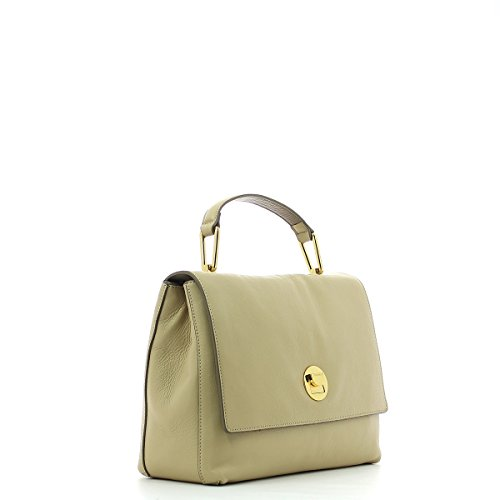Coccinelle Beige 1 Taupe 1 Coccinelle Beige Coccinelle 1 Beige Taupe Taupe 6rr7Wd