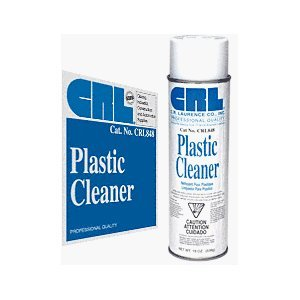 crl-aerosol-plastic-cleaner-pack-of-3-cans