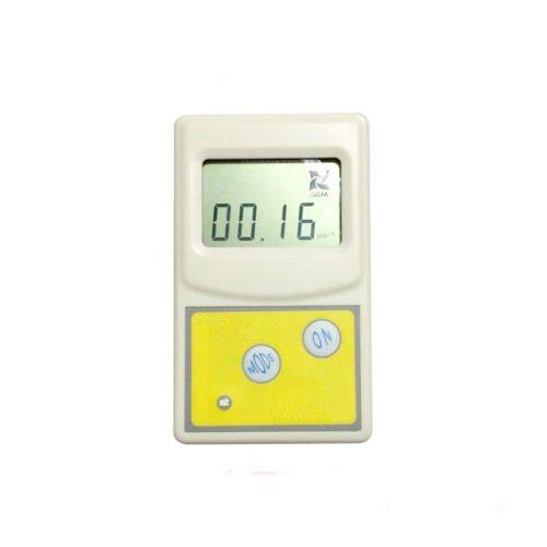 gamma dosimeter - 7