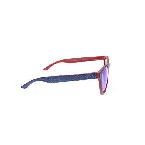 polarizadas uv400 Gafas que cat gafas sol antiarañazos 3 flotan hidrófobas de Rodas las Denim ultraligeras EErHTOqf