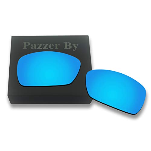 Polarized Replacement Lenses for Oakley Spike - Ice for sale  Delivered anywhere in Canada