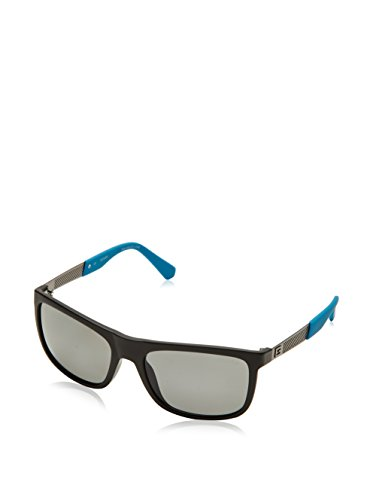 coupe - vent des bicyclettes motocyclettes lunettes de soleil à lunettes course sports de plein air des lunettes de soleil les hommes et les femmes marée lunettes de soleilboîte noire (vert foncé clot O05PJ