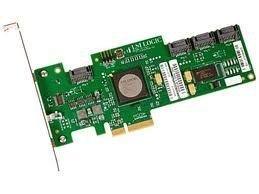001 Sps Bd System - 7
