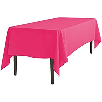 Amazon Com Paparazzi Table Runner Sparkle Background